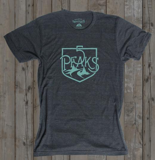 5_Peaks_T-shirt.png