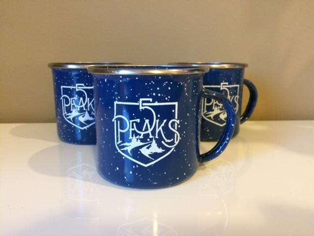 camp mug.JPG