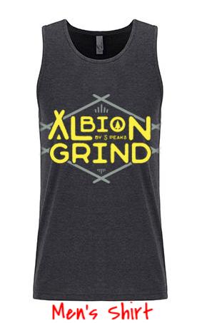 Albion Grind men's Tshirt.png