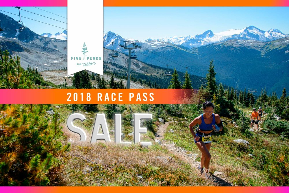 5peaks---FB----1500X1000---Race-Pass-Sept-25-17-2.jpg