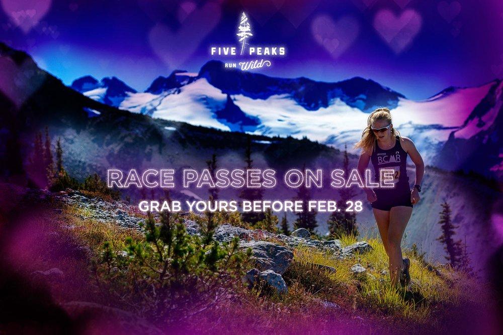 5-Peaks-Valentines---1500X1000---Feb-11-18-4.jpg