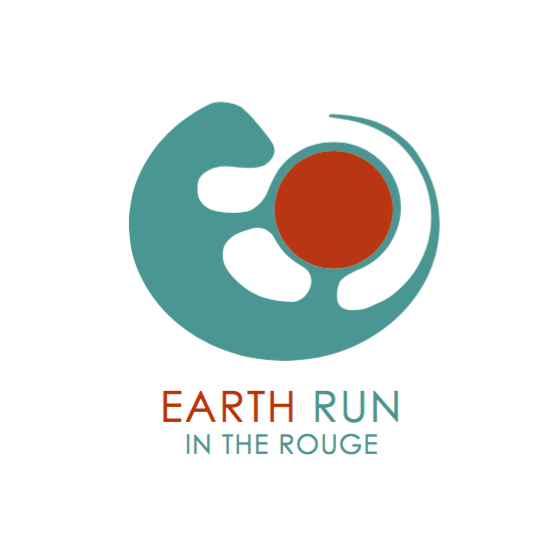 Rouge logo1.png