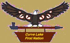 Curve Lake Logo.png