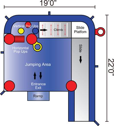 module combo 7 schematic.jpg