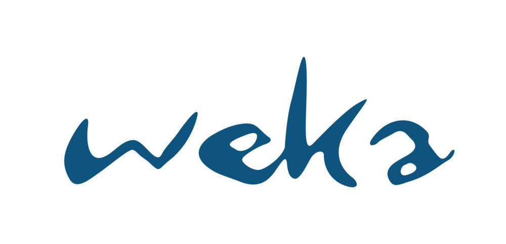 Weka Logo HOR final [RGB].png