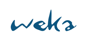 Weka - Disability Information: call 0800 362 253 for Information