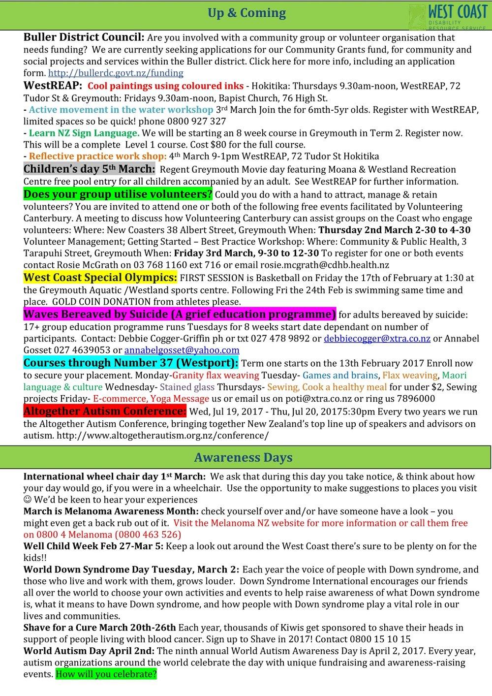 [2]WCDRS news letter 1.jpg
