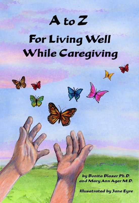 caregivers2.jpg