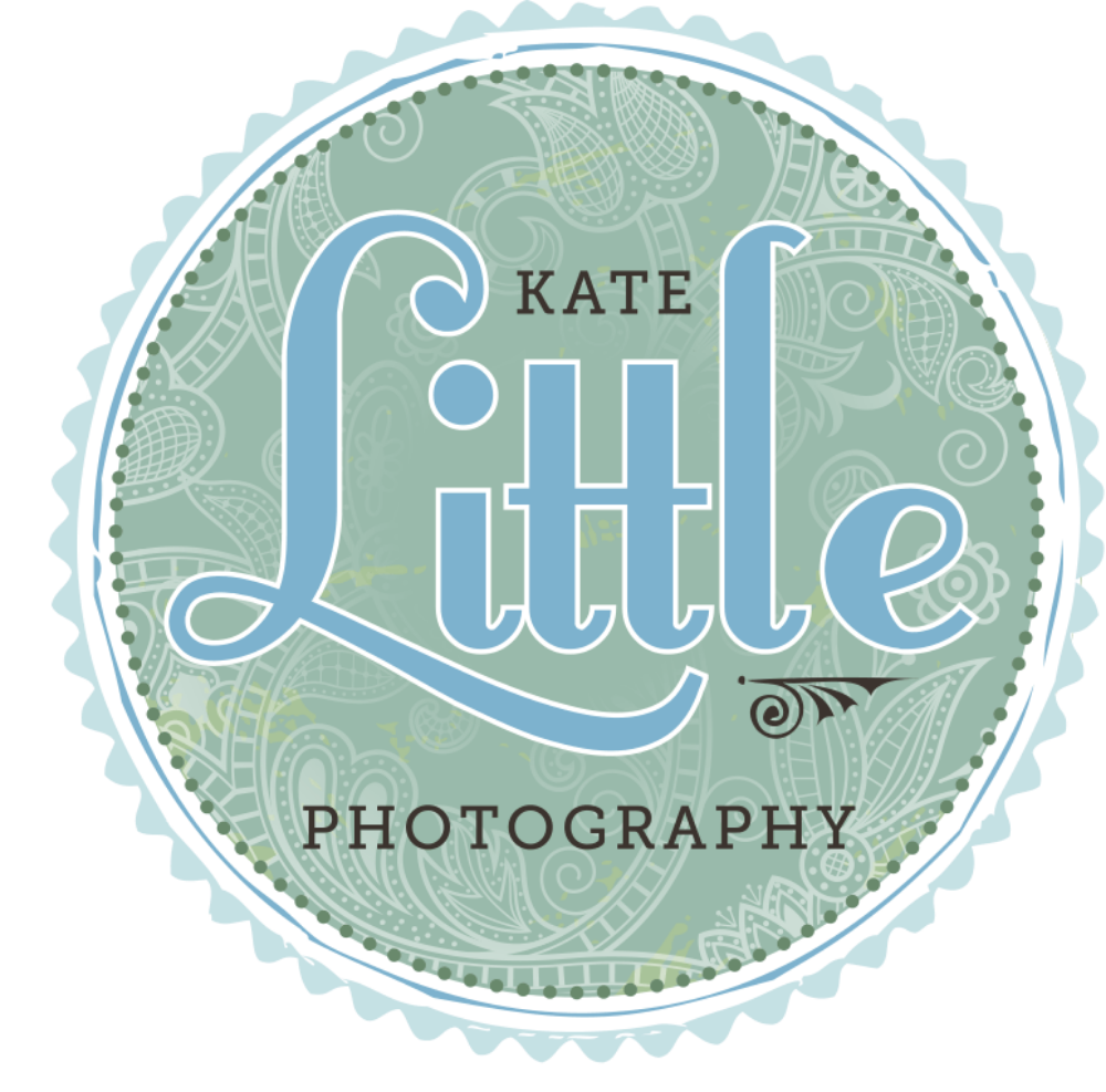 Kate Little Photographer