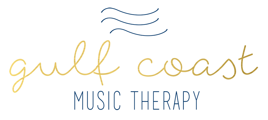 Gulf Coast Music Therapy