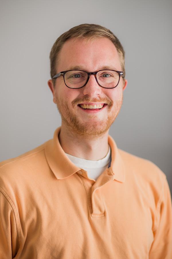 Kyle-MusicTherapist-GCMT.jpg