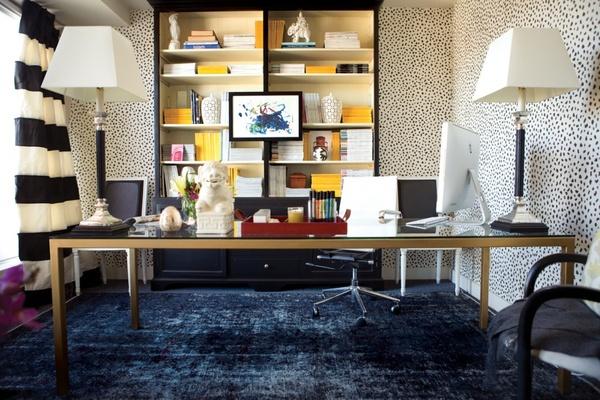 workspacemeredith_heron.jpg