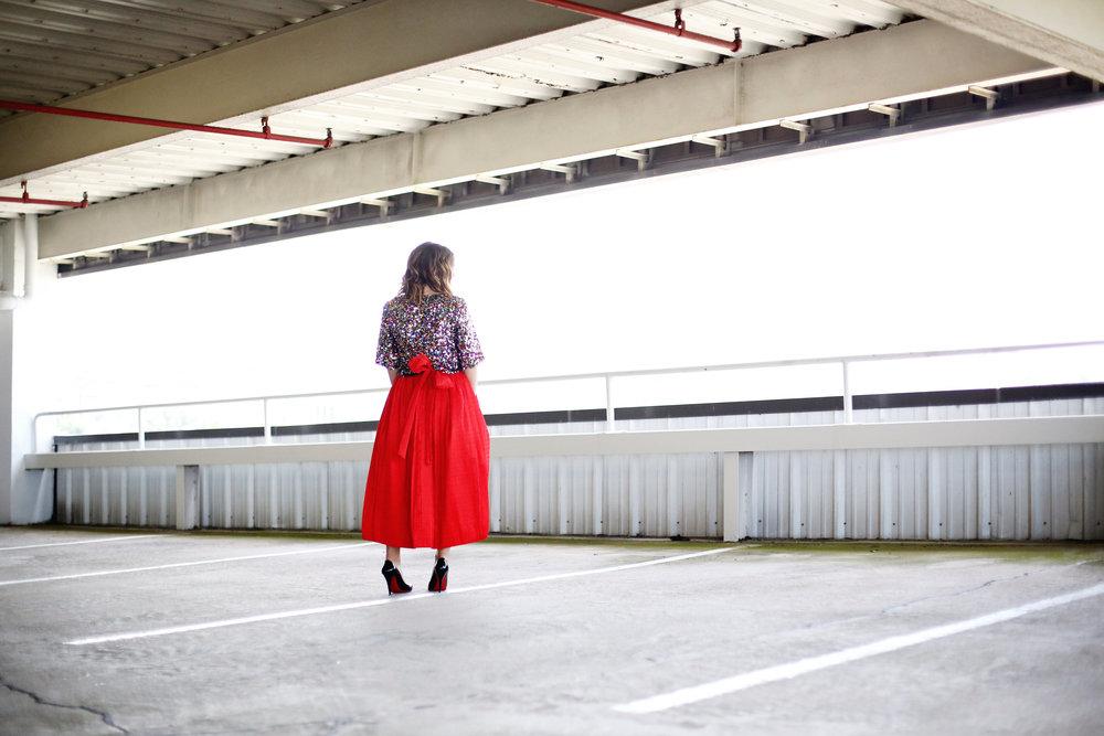 Sara Cooper Favorites-0005.jpg