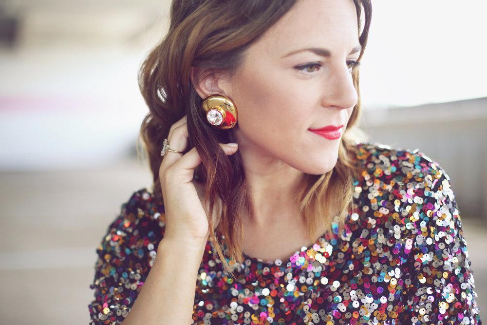 Sara Cooper Favorites-0019.jpg
