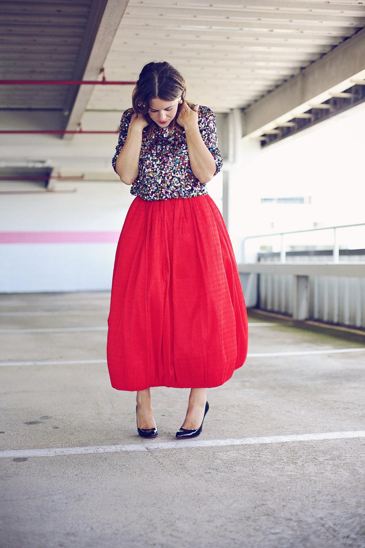 Sara Cooper Favorites-0023.jpg