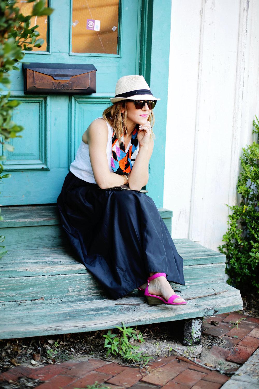 Sara Cooper Favorites-0015.jpg
