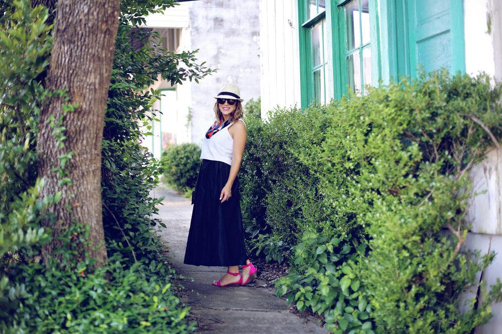 Sara Cooper Favorites-0004.jpg