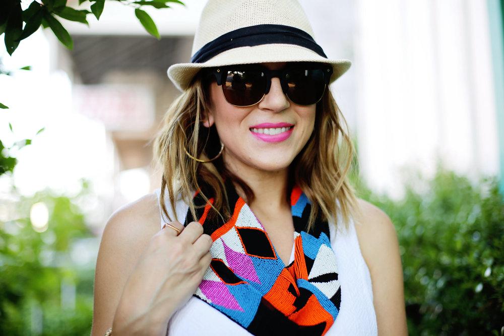 Sara Cooper Favorites-0011.jpg