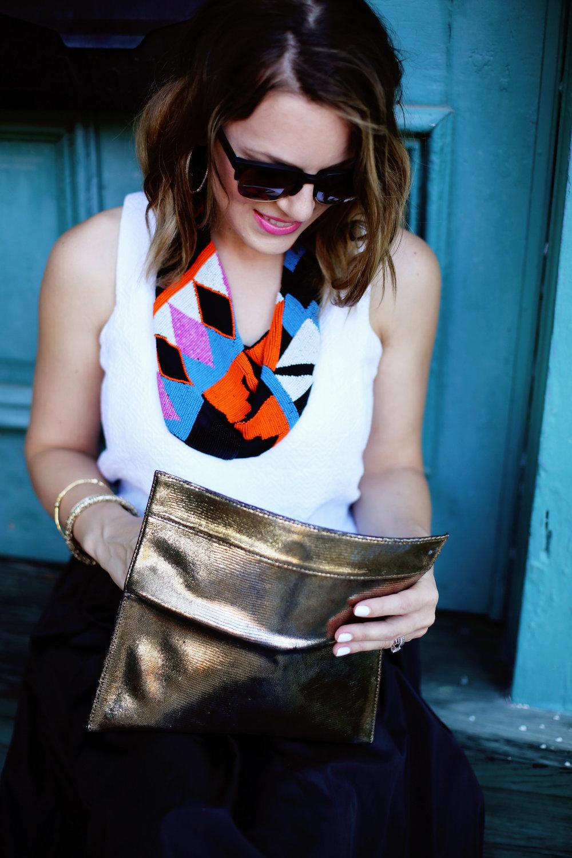 Sara Cooper Favorites-0017.jpg
