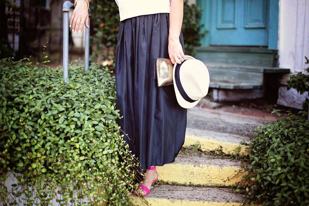 Sara Cooper Favorites-0021.jpg