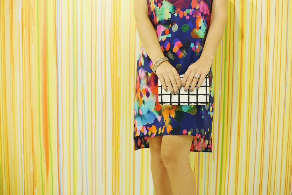 Amanda Uprichard Watercolor Dress.jpg