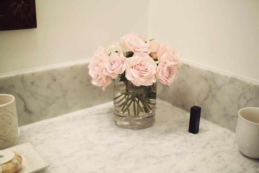 fresh roses.jpg
