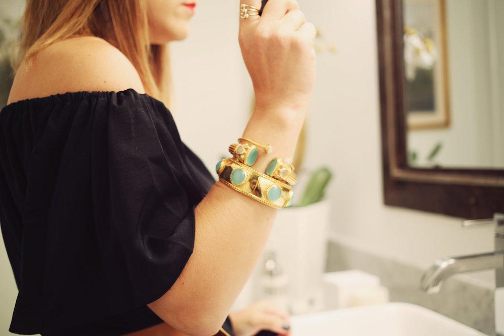 julie vos bracelets 1.jpg