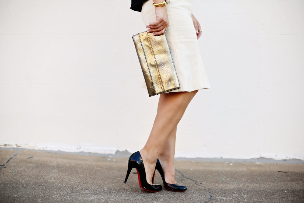 louboutin and julie vos.jpg