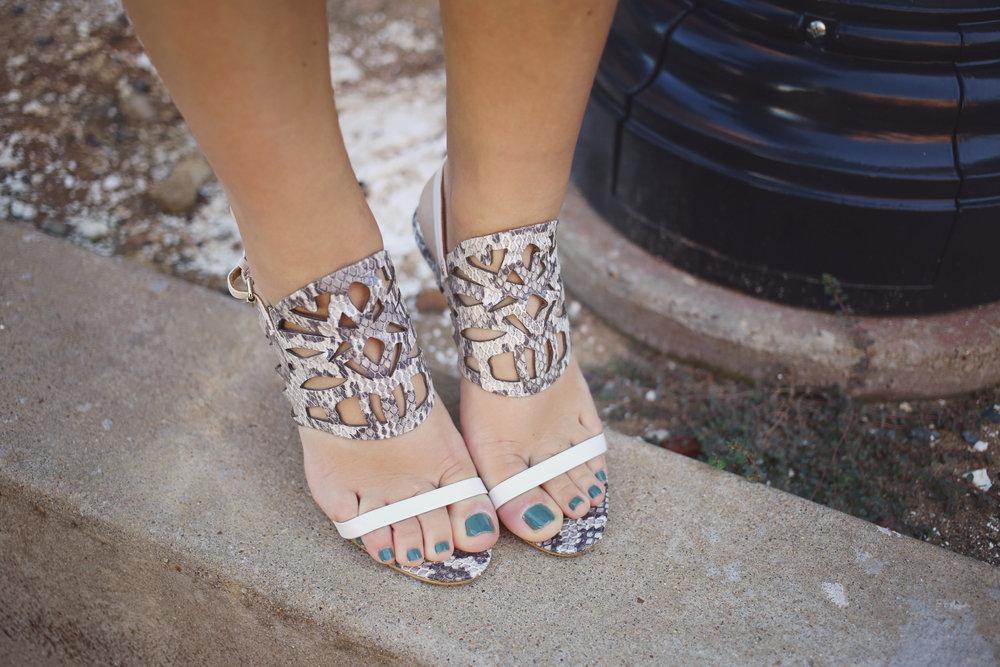 badgley mischka shoes.jpg