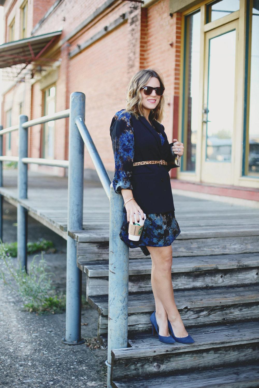 fifteen twenty tye dye dress with leopard belt.jpg