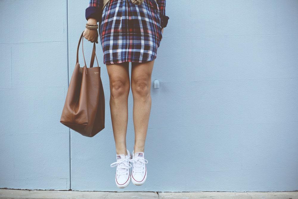 velvet dress-converse-cuyana 1.jpg