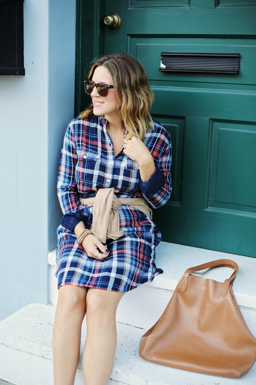velvet- converse- cuyana dress.jpg