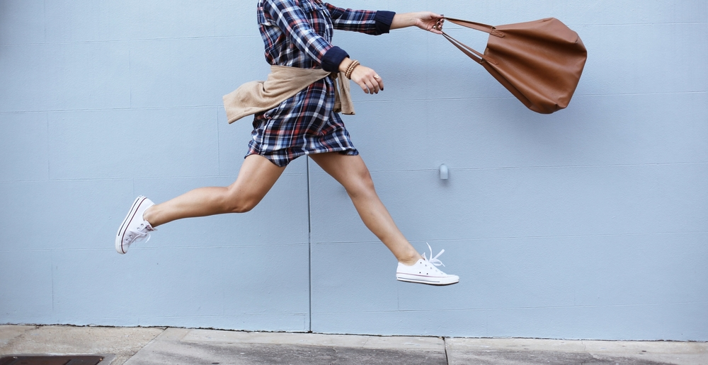 velvet dress-converse-cuyana 2.jpg