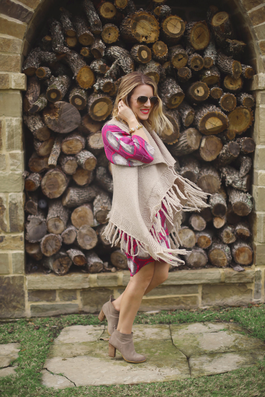 marie oliver dress 4.jpg