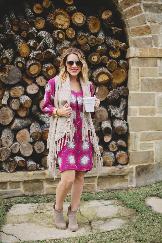marie oliver dress 8.jpg