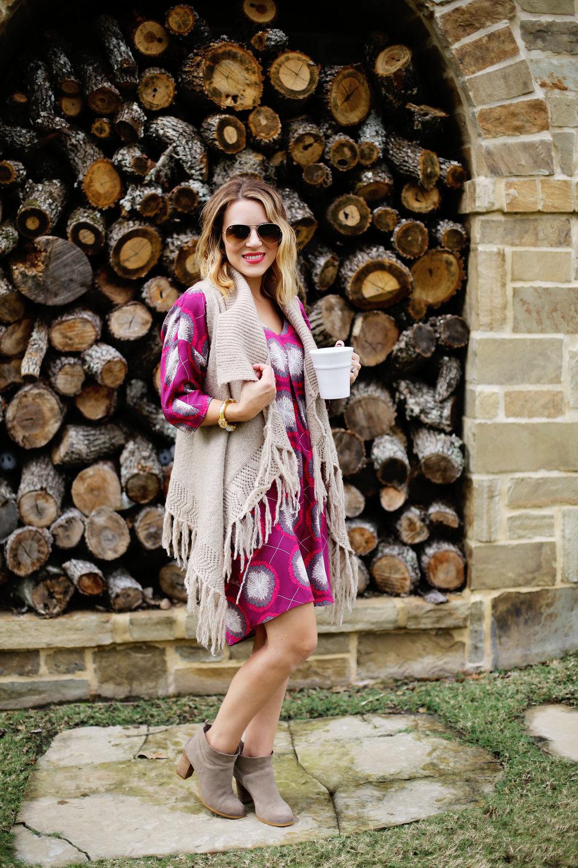 marie oliver dress 7.jpg