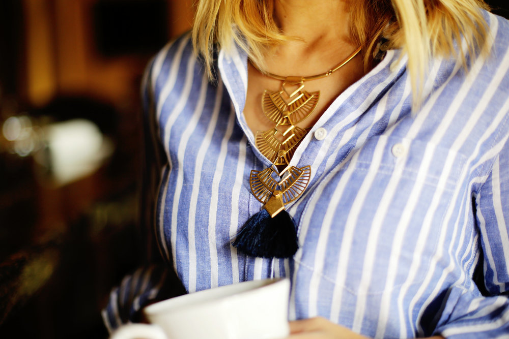 stella and dot necklace.jpg