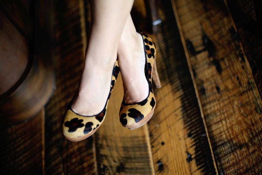 trina turk leopard heels.jpg