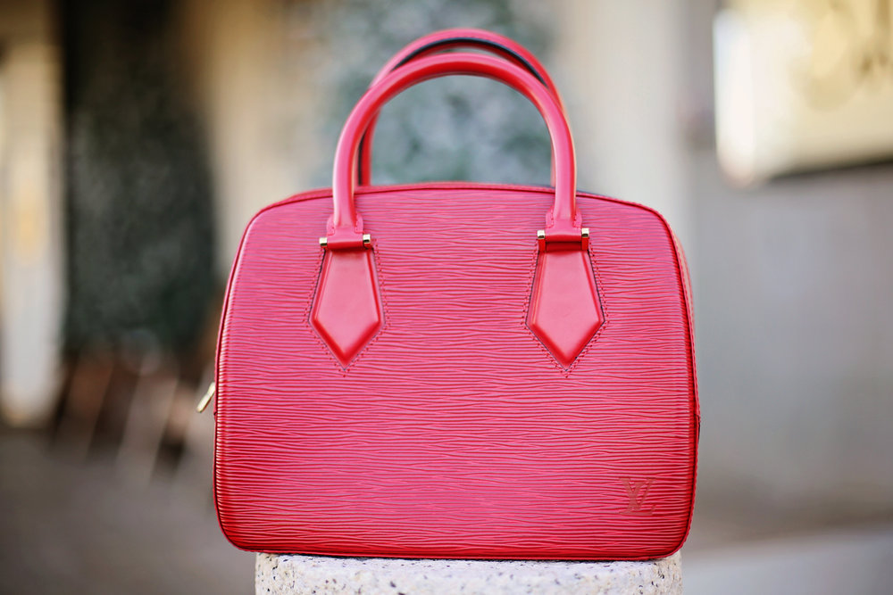 louis vuitton epi red bag.jpg