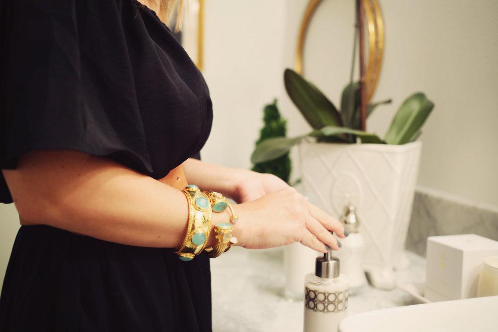 julie vos bracelets.jpg