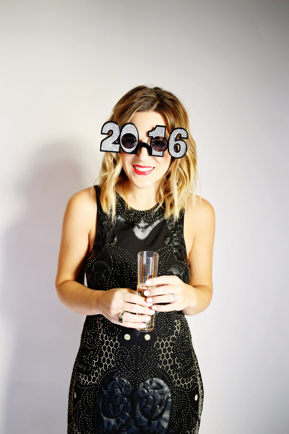 New years eve outfit by yoana baraschi 3.jpg