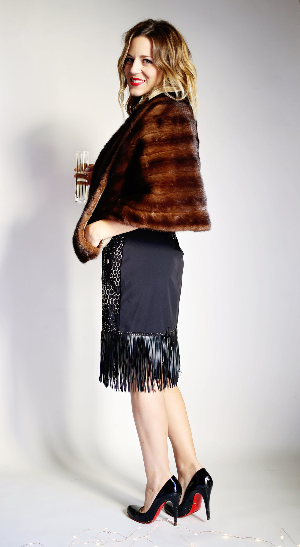 New years eve outfit by yoana baraschi 2.jpg