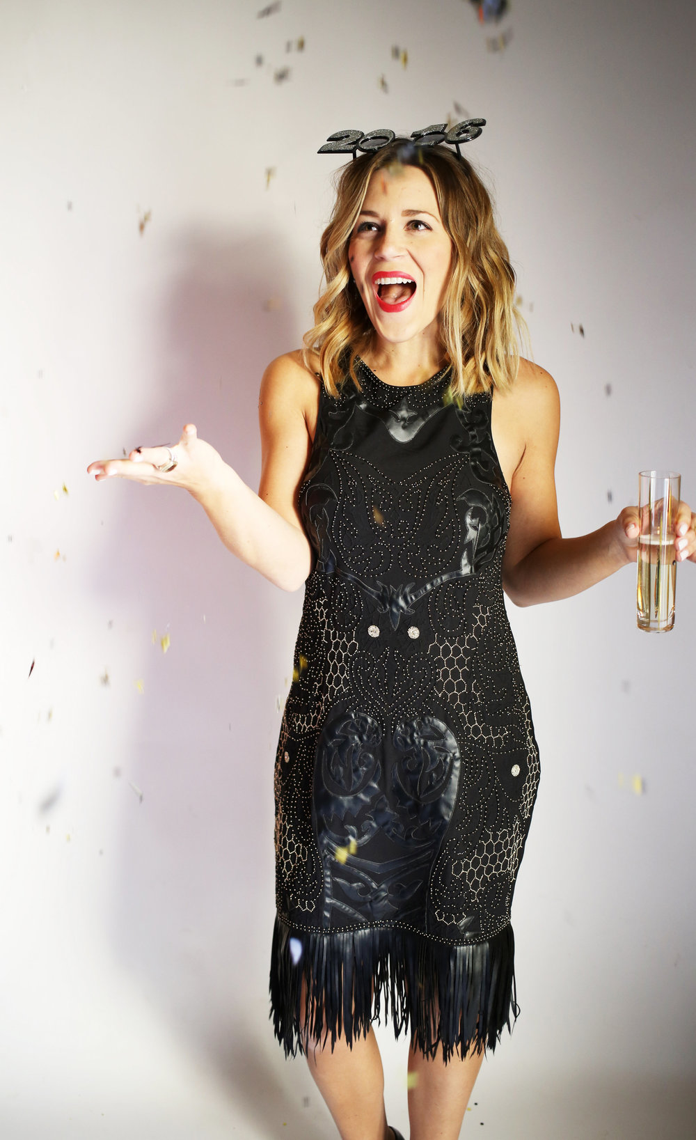 New years eve outfit by yoana baraschi 10.jpg