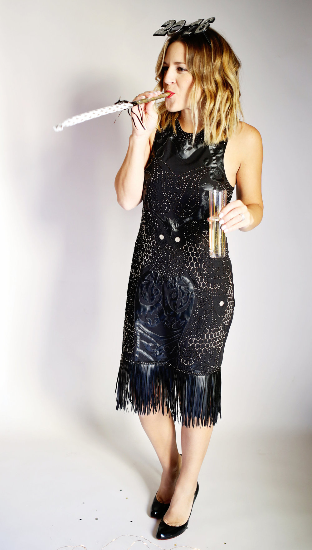 New years eve outfit by yoana baraschi 13.jpg