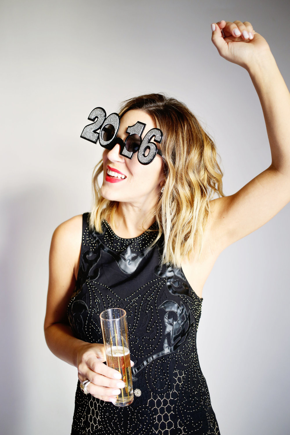 New years eve outfit by yoana baraschi 4.jpg