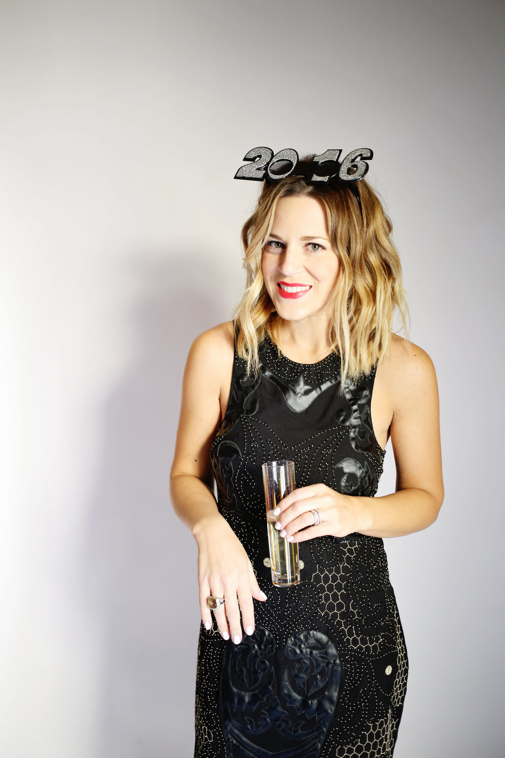 New years eve outfit by yoana baraschi 12.jpg