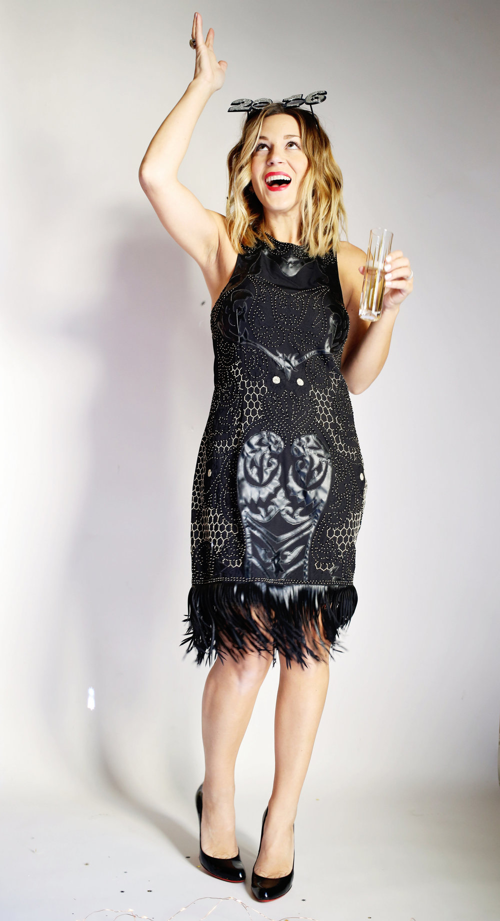 New years eve outfit by yoana baraschi 15.jpg
