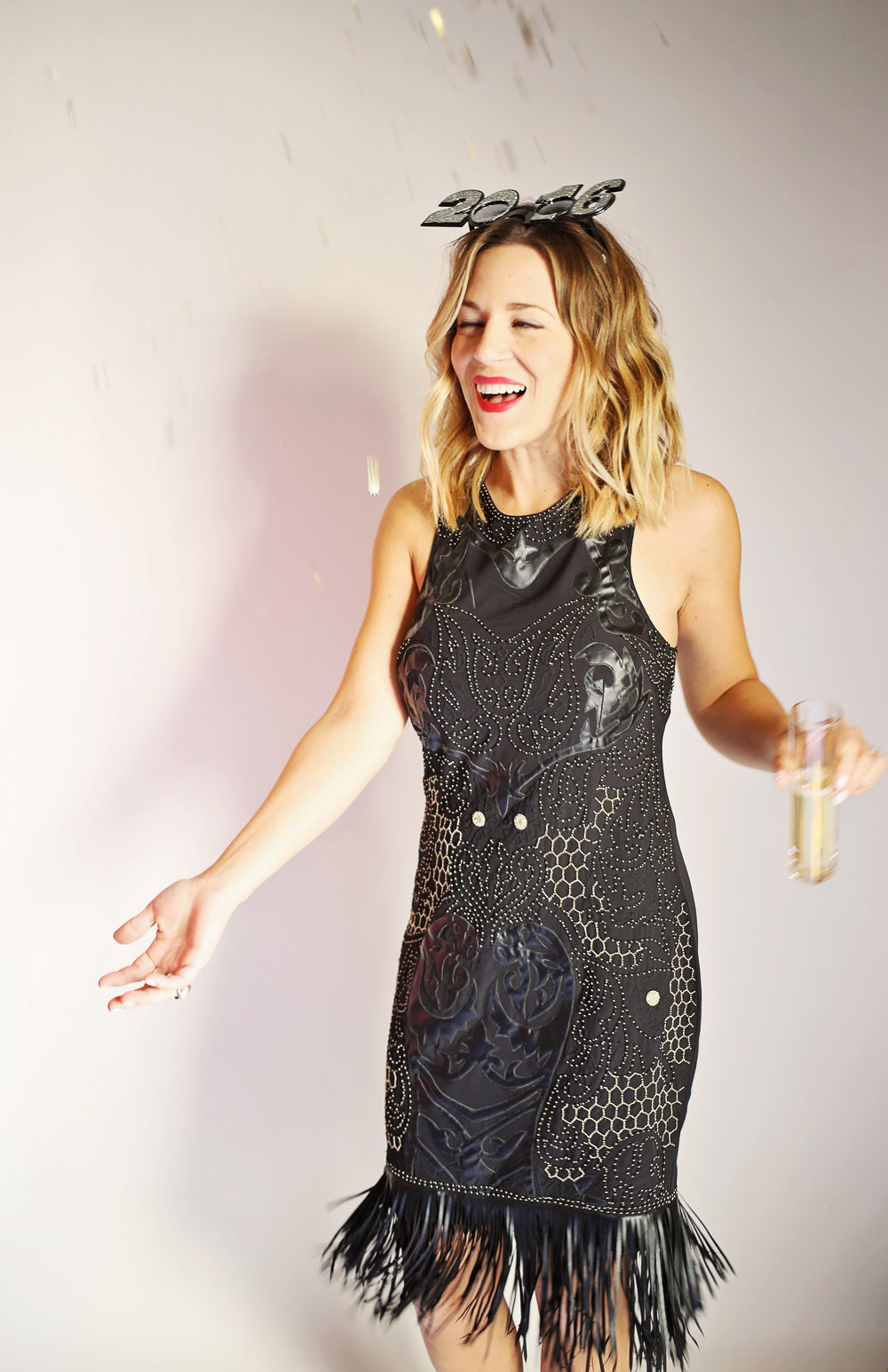 New years eve outfit by yoana baraschi 11.jpg