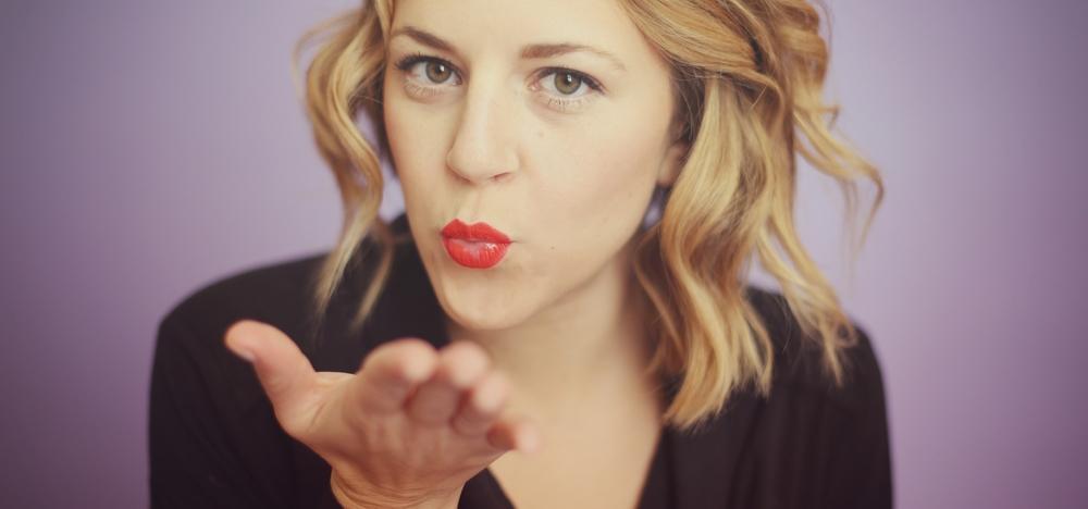 Nars Lana Lipstick 4.JPG