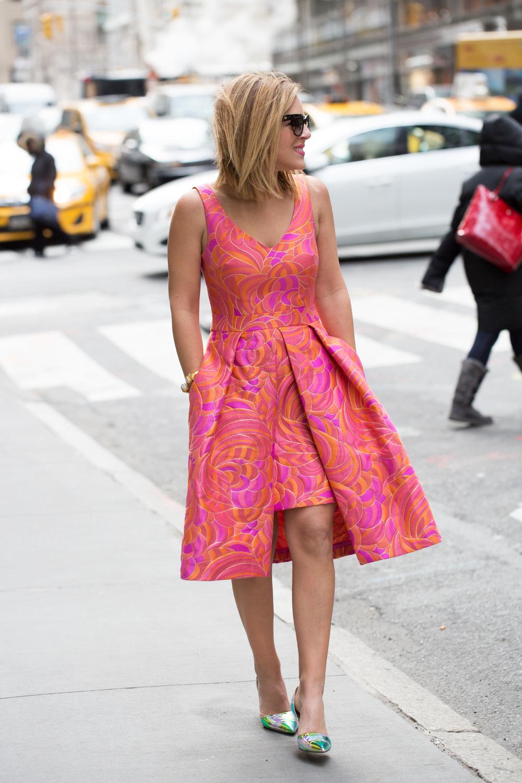 Trina Turk pink and orange dress 4.jpg